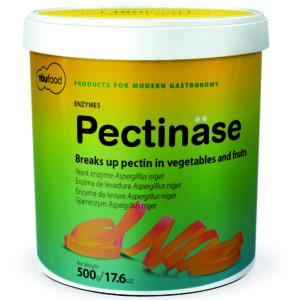 pectinase-1