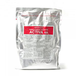 transglutaminasa-activa-eb